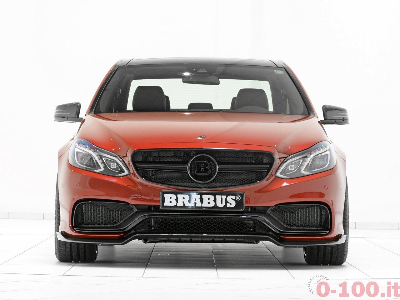 brabus-850-60-biturbo-mercedes-e63-amg_0-100_5