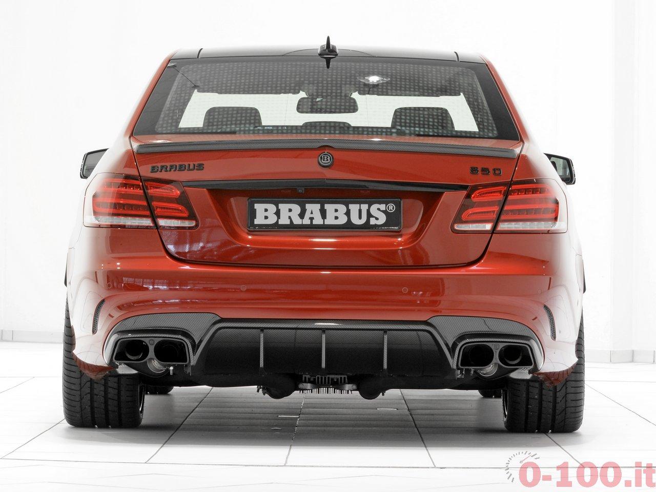 brabus-850-60-biturbo-mercedes-e63-amg_0-100_6