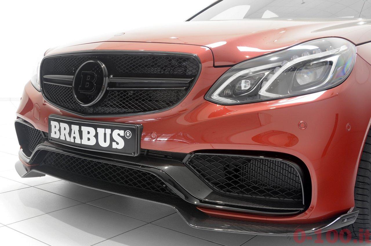 brabus-850-60-biturbo-mercedes-e63-amg_0-100_9