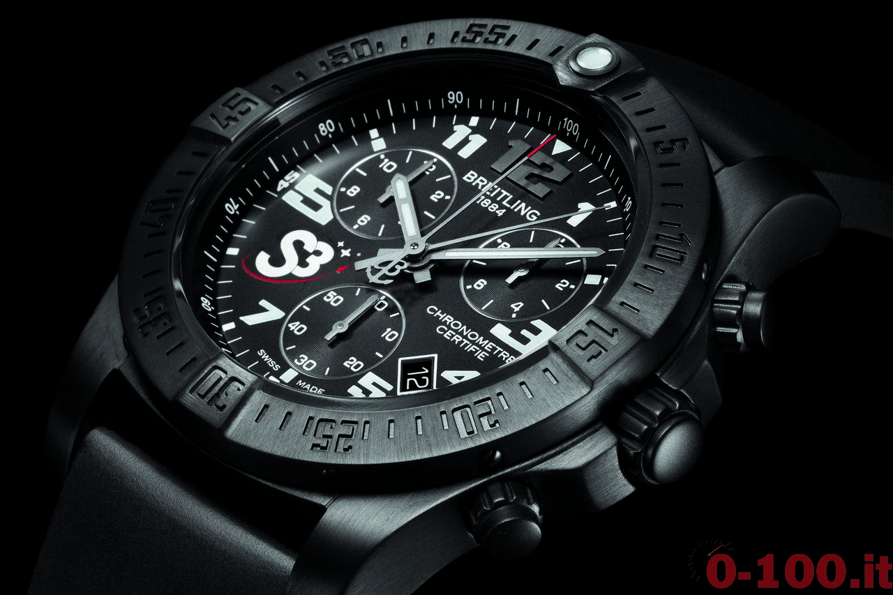 breitling-chronograph-s3-swiss-space-systems-0-100-1