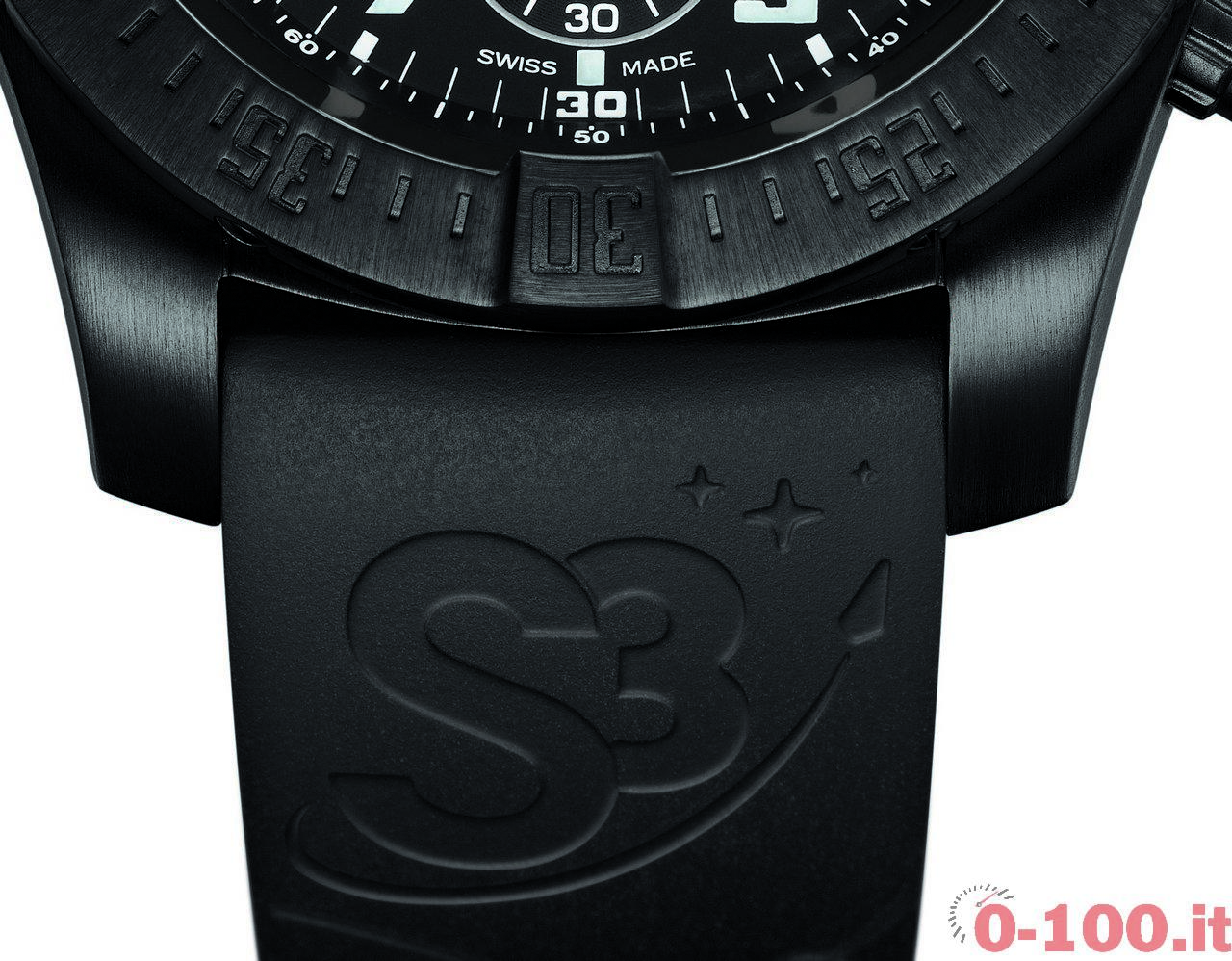 breitling-chronograph-s3-swiss-space-systems-0-100-11