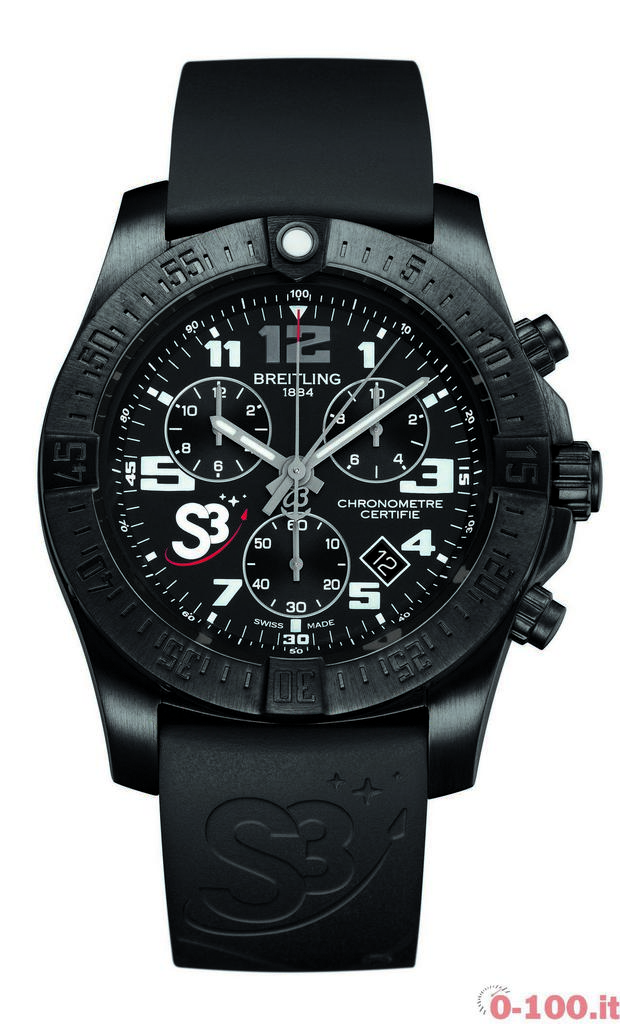 breitling-chronograph-s3-swiss-space-systems-0-100-12