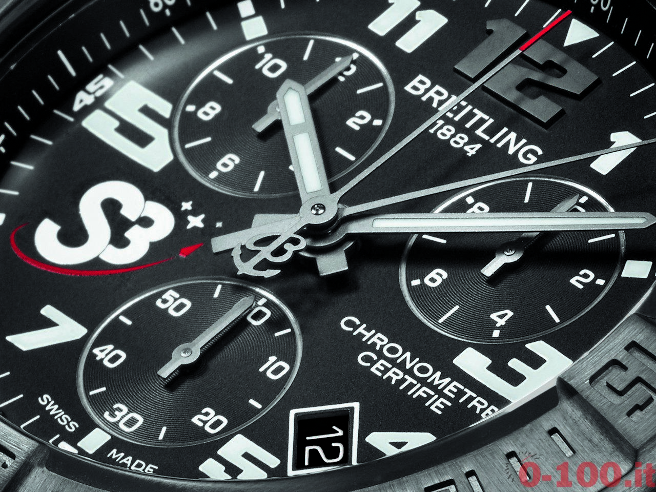 breitling-chronograph-s3-swiss-space-systems-0-100-2