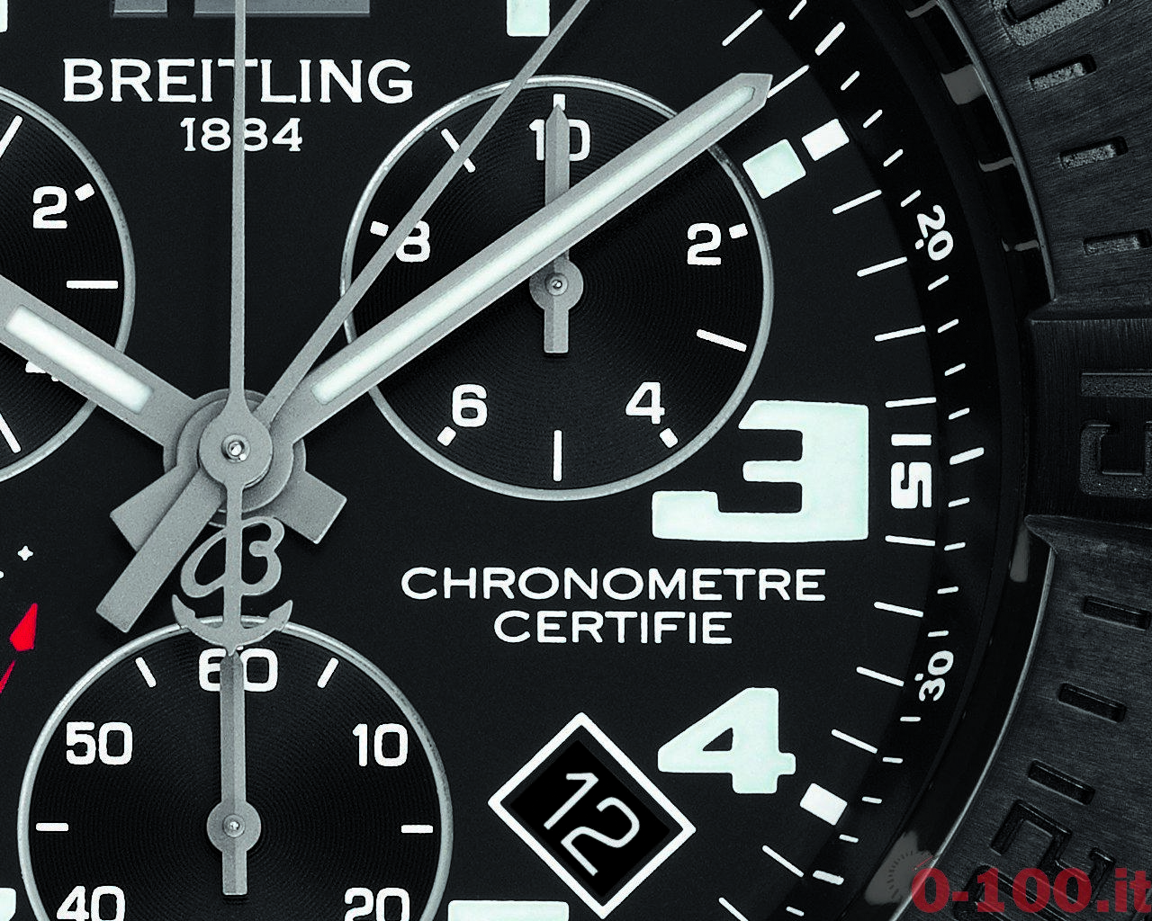 breitling-chronograph-s3-swiss-space-systems-0-100-3