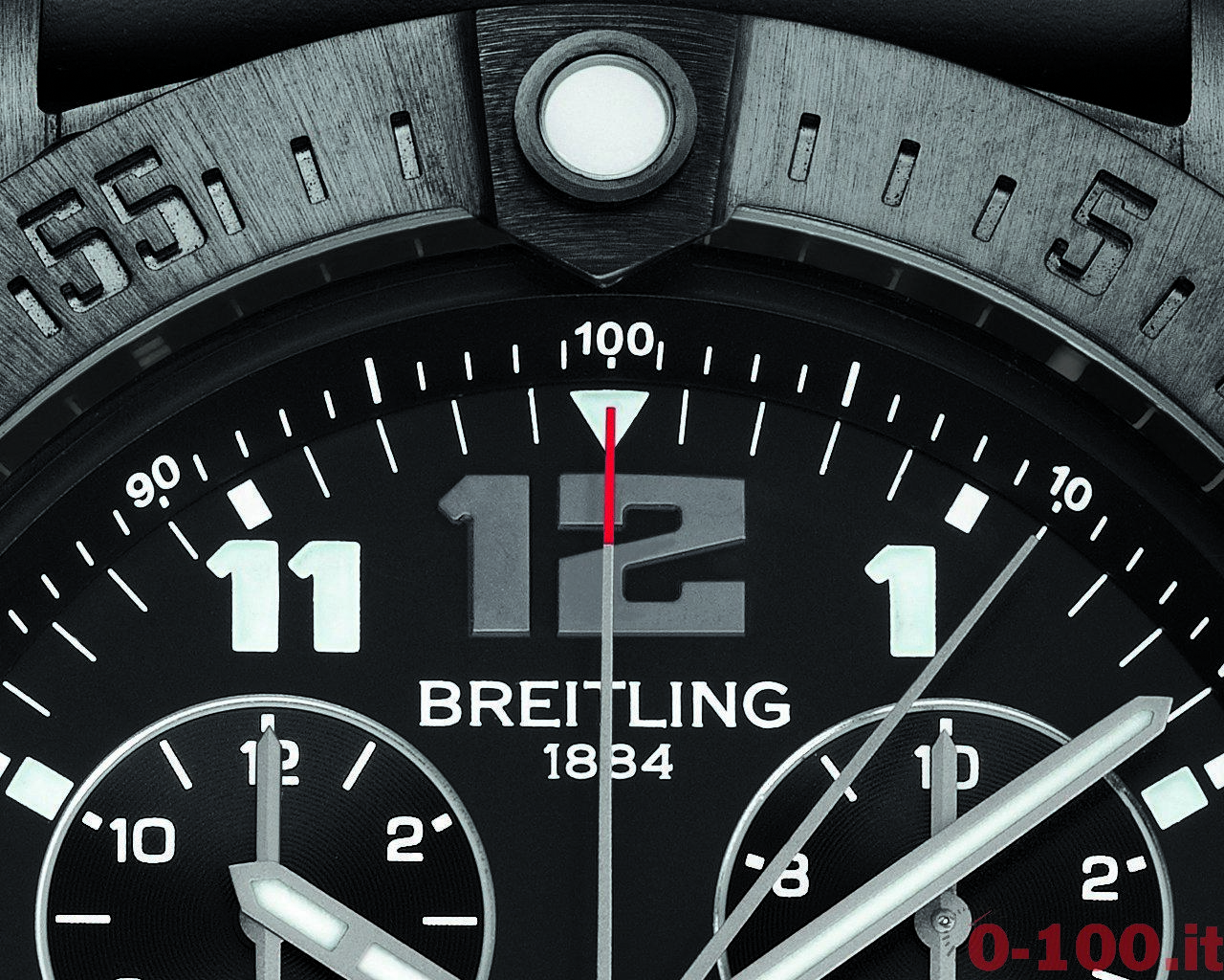breitling-chronograph-s3-swiss-space-systems-0-100-6