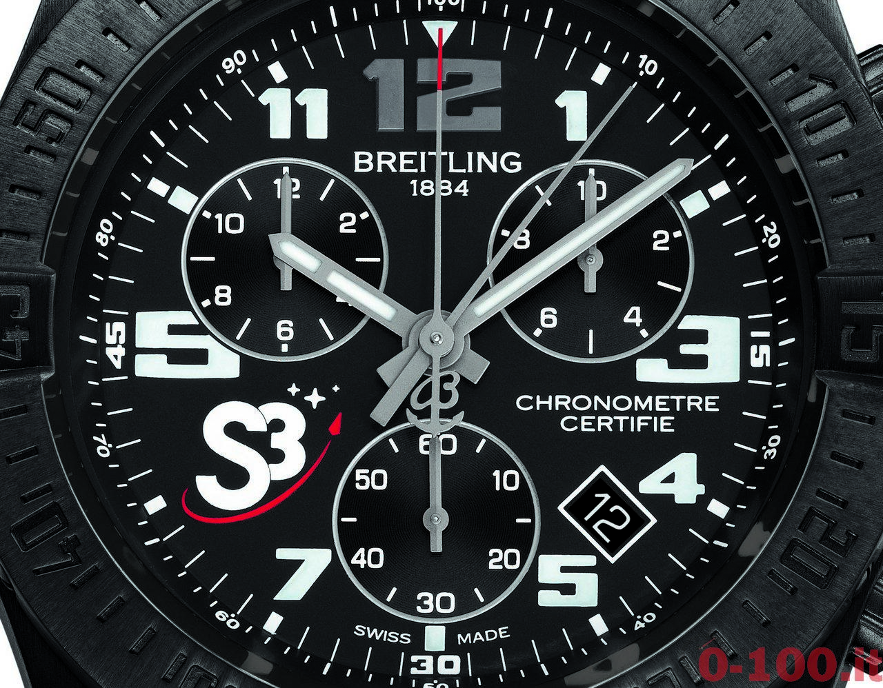 breitling-chronograph-s3-swiss-space-systems-0-100-7