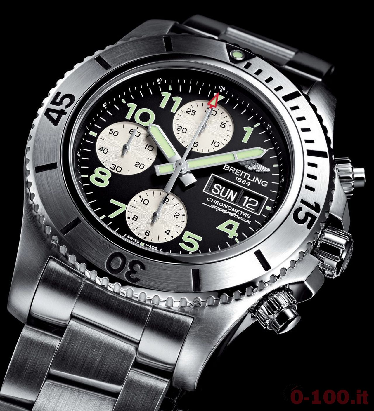 breitling-superocean-chronograph-steelfish-ref-a13341c3-bd19-162a-prezzo-price_0-1001