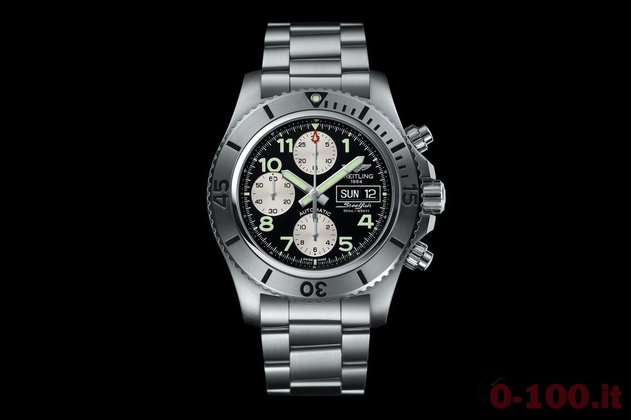 breitling-superocean-chronograph-steelfish-ref-a13341c3-bd19-162a-prezzo-price_0-1002