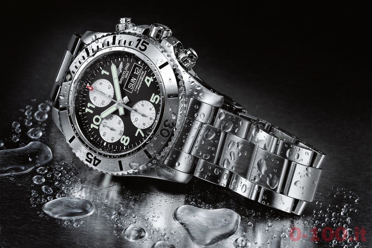 breitling-superocean-chronograph-steelfish-ref-a13341c3-bd19-162a-prezzo-price_0-1004