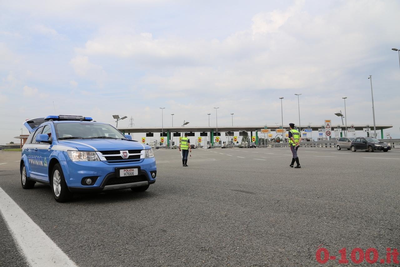 campagna-di-sicurezza-stradale-vacanze-sicure-2014_0-1002