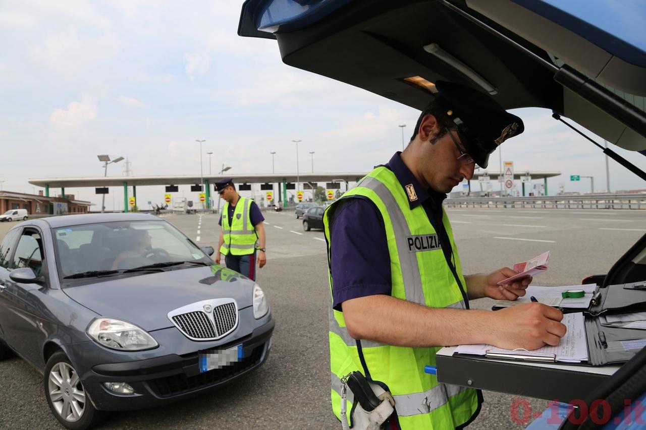 campagna-di-sicurezza-stradale-vacanze-sicure-2014_0-1004