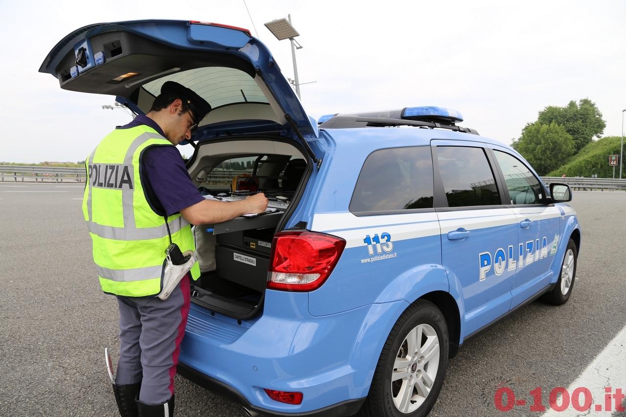 campagna-di-sicurezza-stradale-vacanze-sicure-2014_0-1007