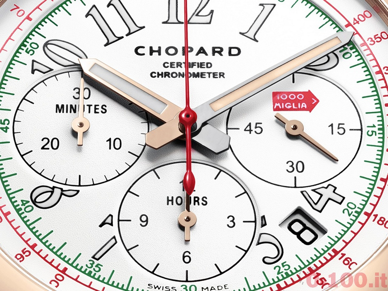 chopard-mille-miglia-2014-ref-168511-3036-ref-161274-5006_0-1003