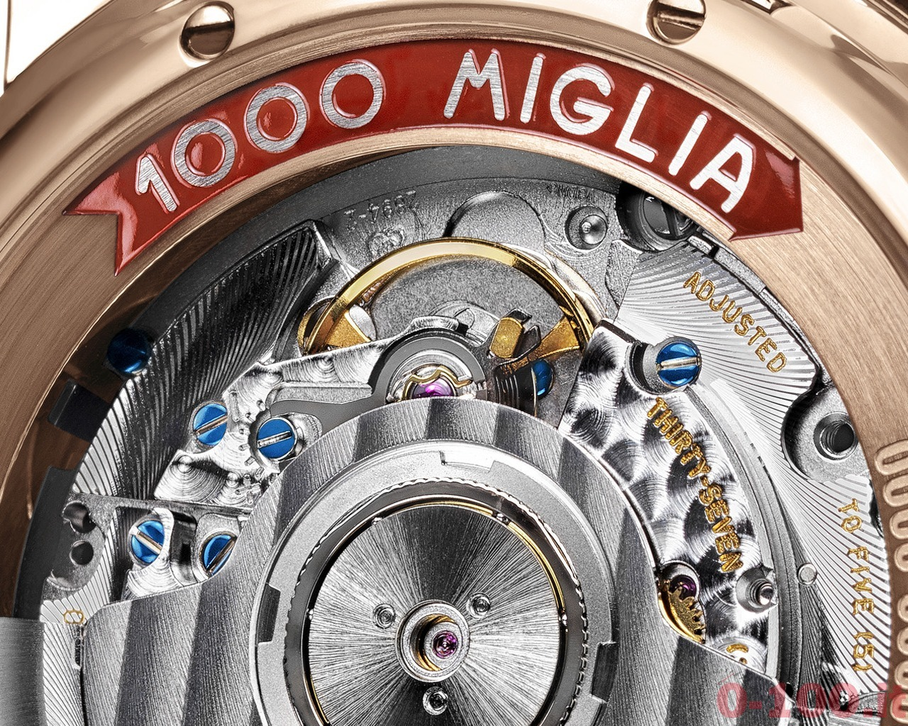 chopard-mille-miglia-2014-ref-168511-3036-ref-161274-5006_0-1006
