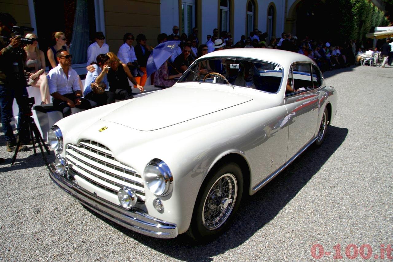 concorso-eleganza-villa-d-este-ferrari-2014-0-100-9