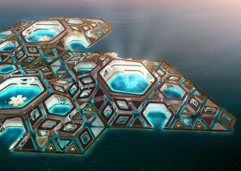 floating-city-design-office-citta-galleggianti_0-1001