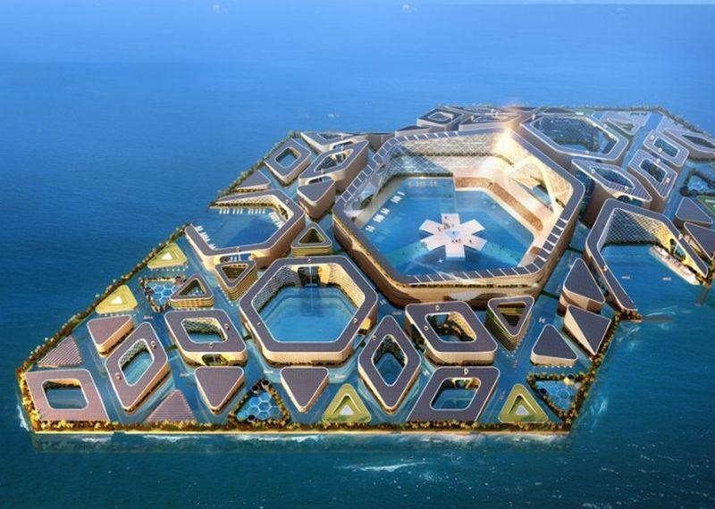 floating-city-design-office-citta-galleggianti_0-1002
