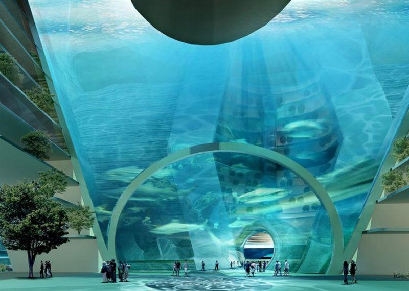 floating-city-design-office-citta-galleggianti_0-1007