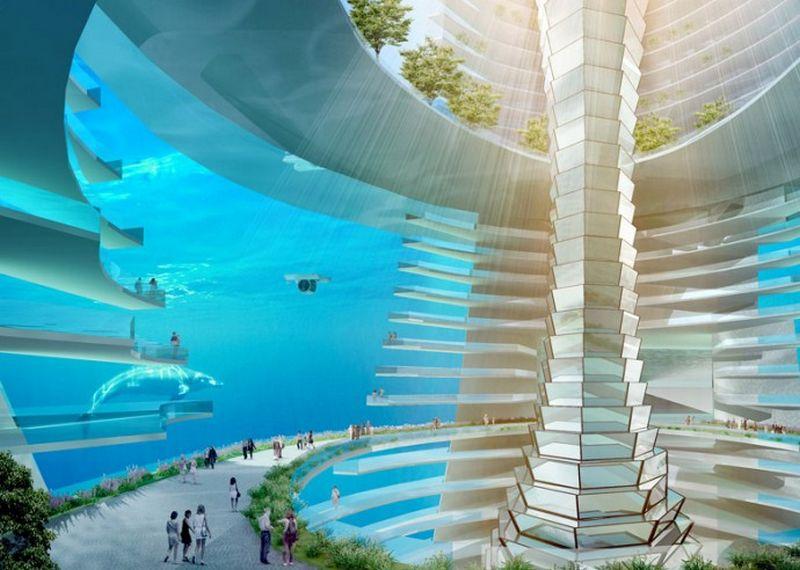 floating-city-design-office-citta-galleggianti_0-1008
