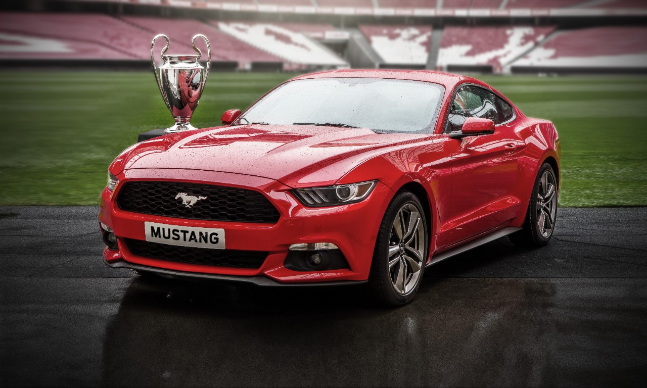 ford-mustang-uefa-champions-league-2014-real-atletico-madrid