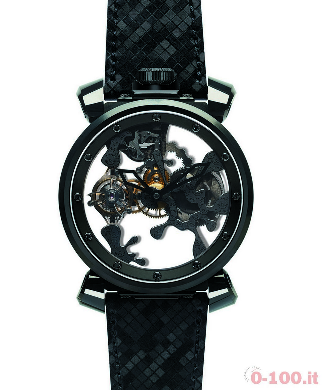 gaga-milano-quirky-tourbillon-prezzo-price_0-1001
