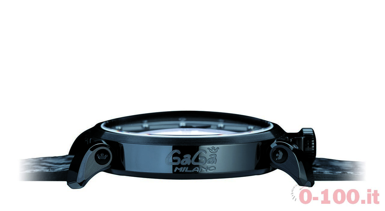 gaga-milano-quirky-tourbillon-prezzo-price_0-1002