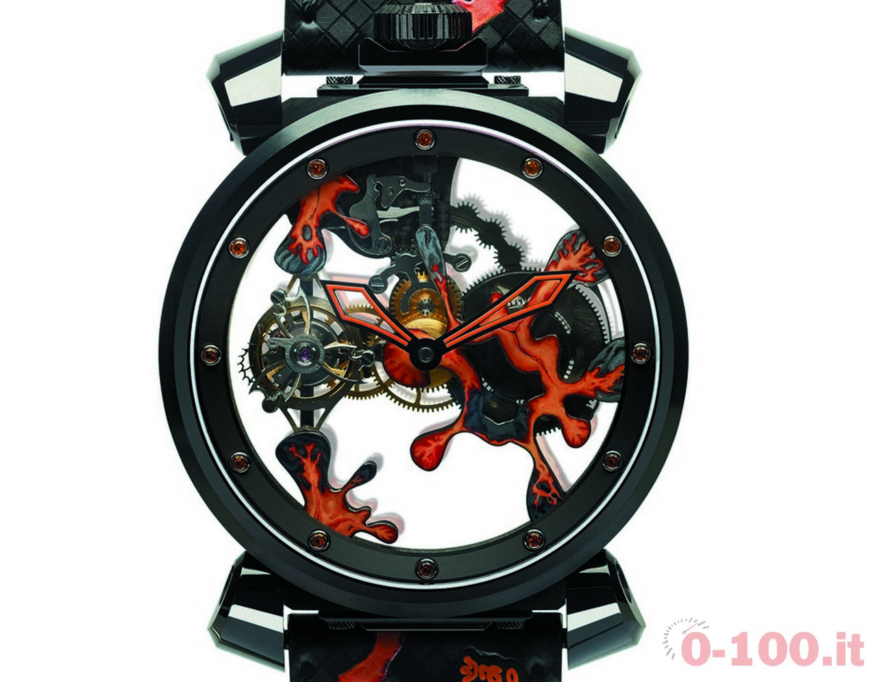 gaga-milano-quirky-tourbillon-prezzo-price_0-1003