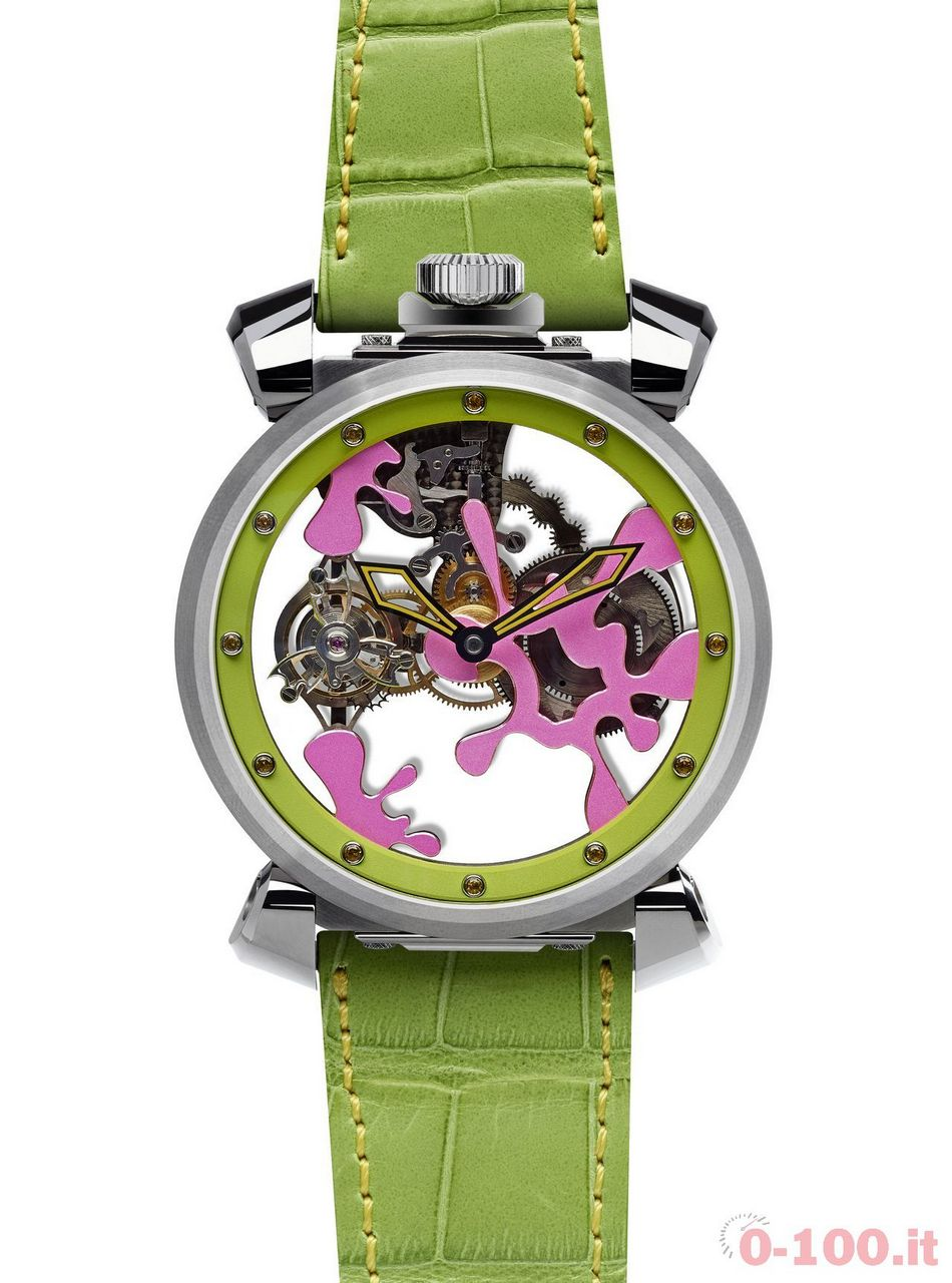 gaga-milano-quirky-tourbillon-prezzo-price_0-1005