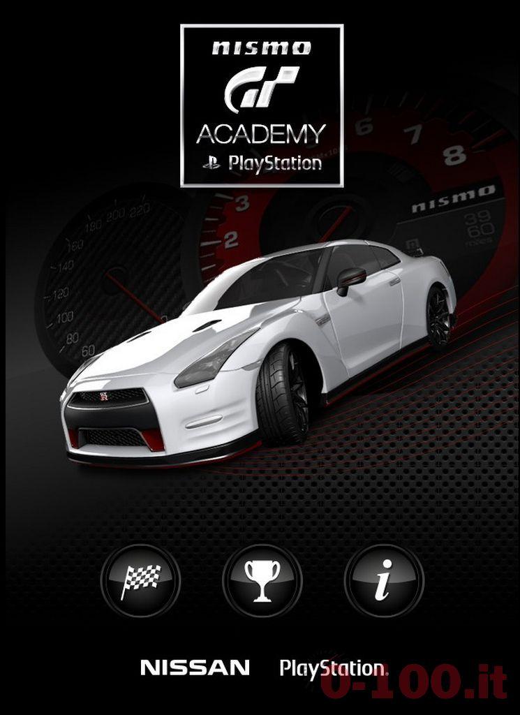 gt-academy-challenge-2014-su-facebook-granturismo6-playstation-nissan_0-1001