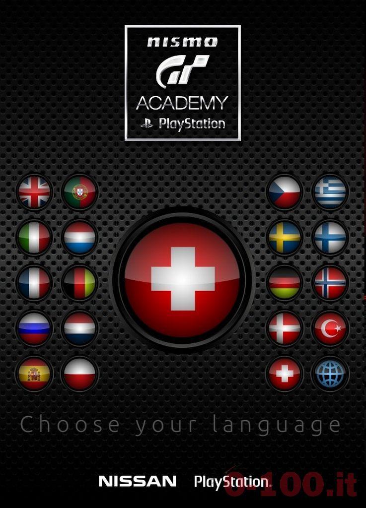 gt-academy-challenge-2014-su-facebook-granturismo6-playstation-nissan_0-1005