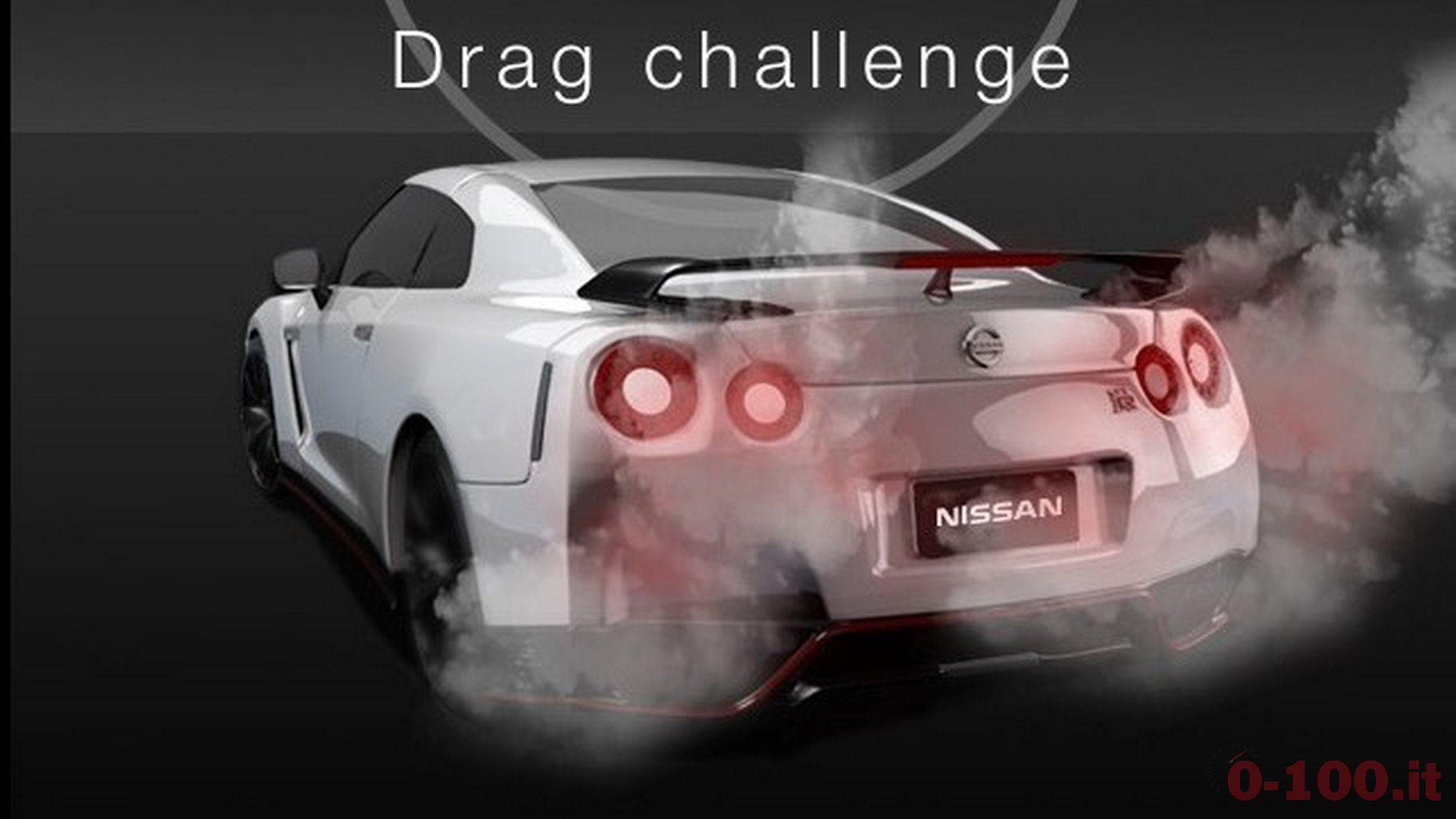 gt-academy-challenge-2014-su-facebook-granturismo6-playstation_0-1007
