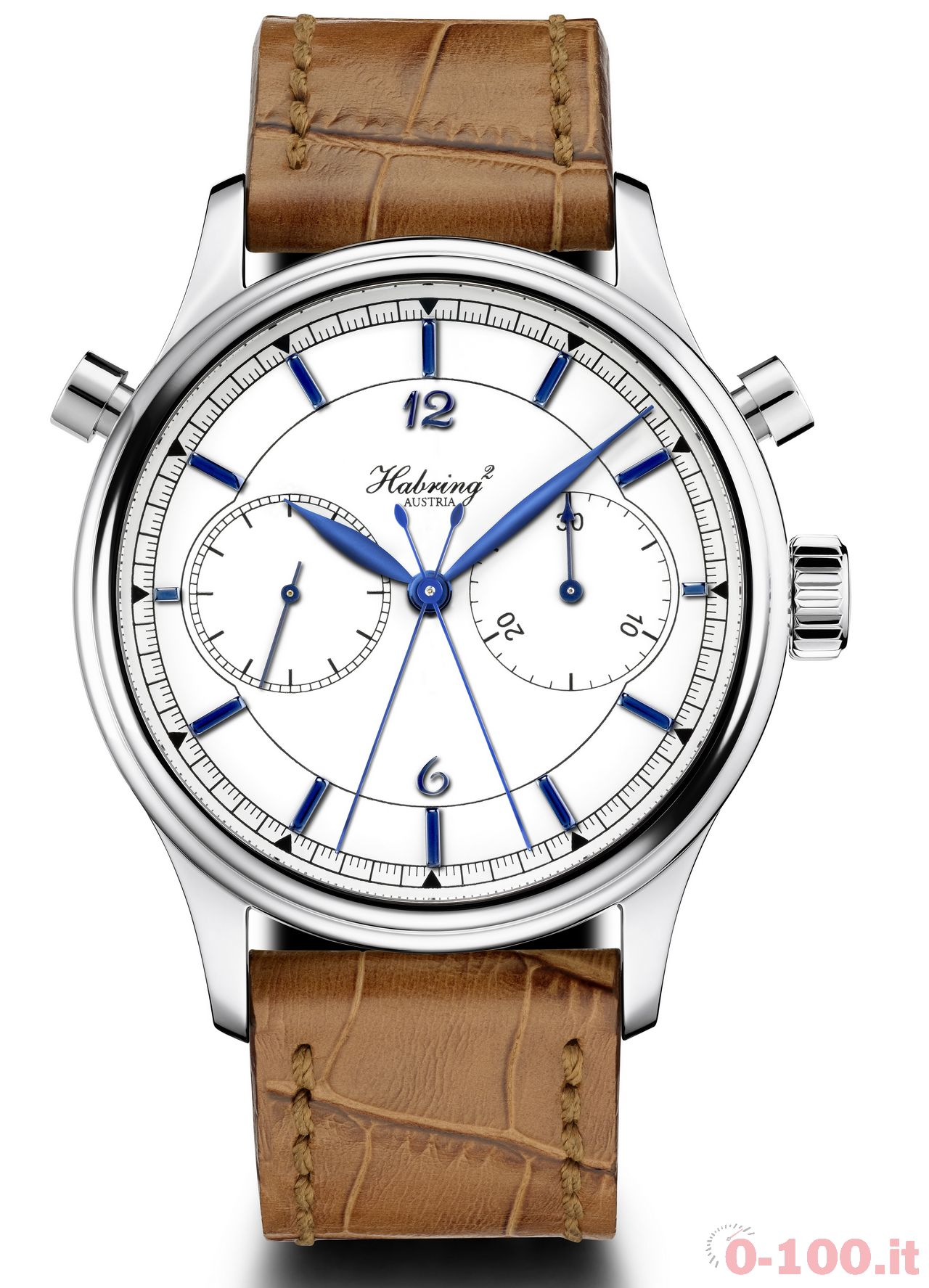 habring²-splitsecond-chronograph-limited-edition-horlogerie-suisse-com_0-1001