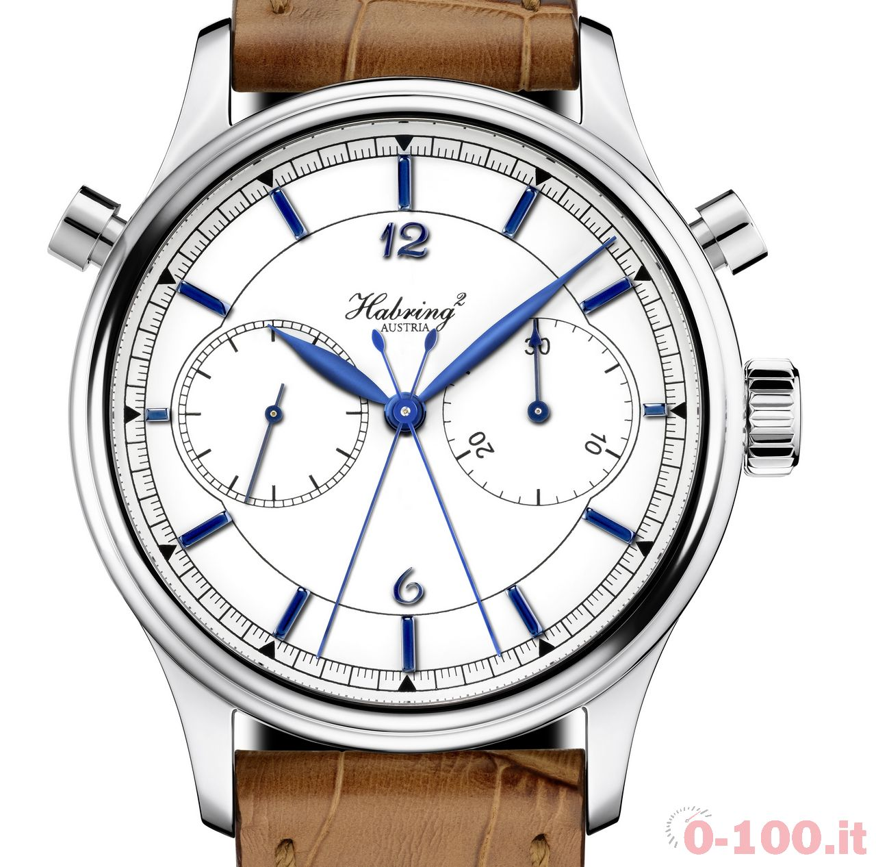 habring²-splitsecond-chronograph-limited-edition-horlogerie-suisse-com_0-1005