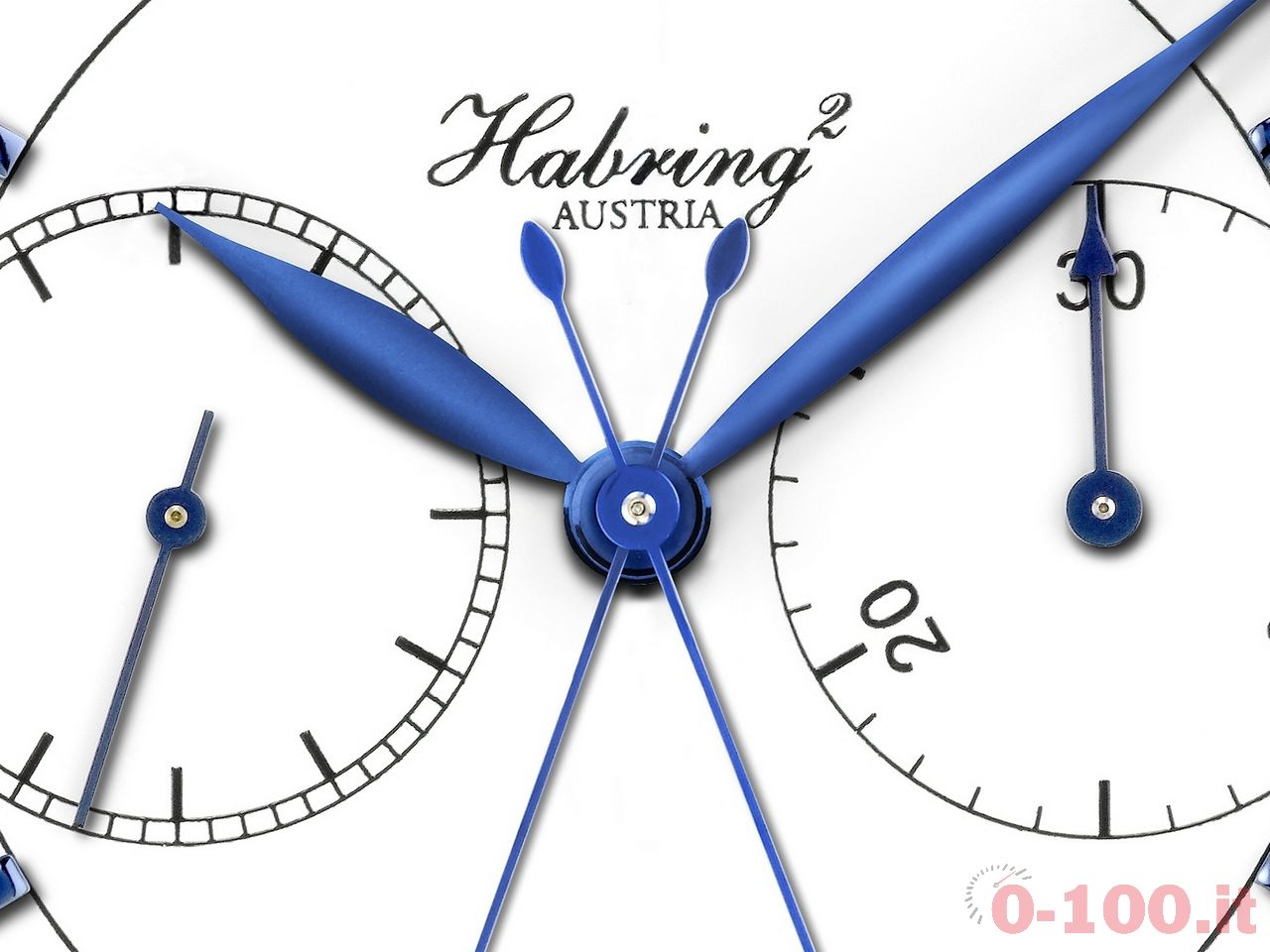 habring²-splitsecond-chronograph-limited-edition-horlogerie-suisse-com_0-1007