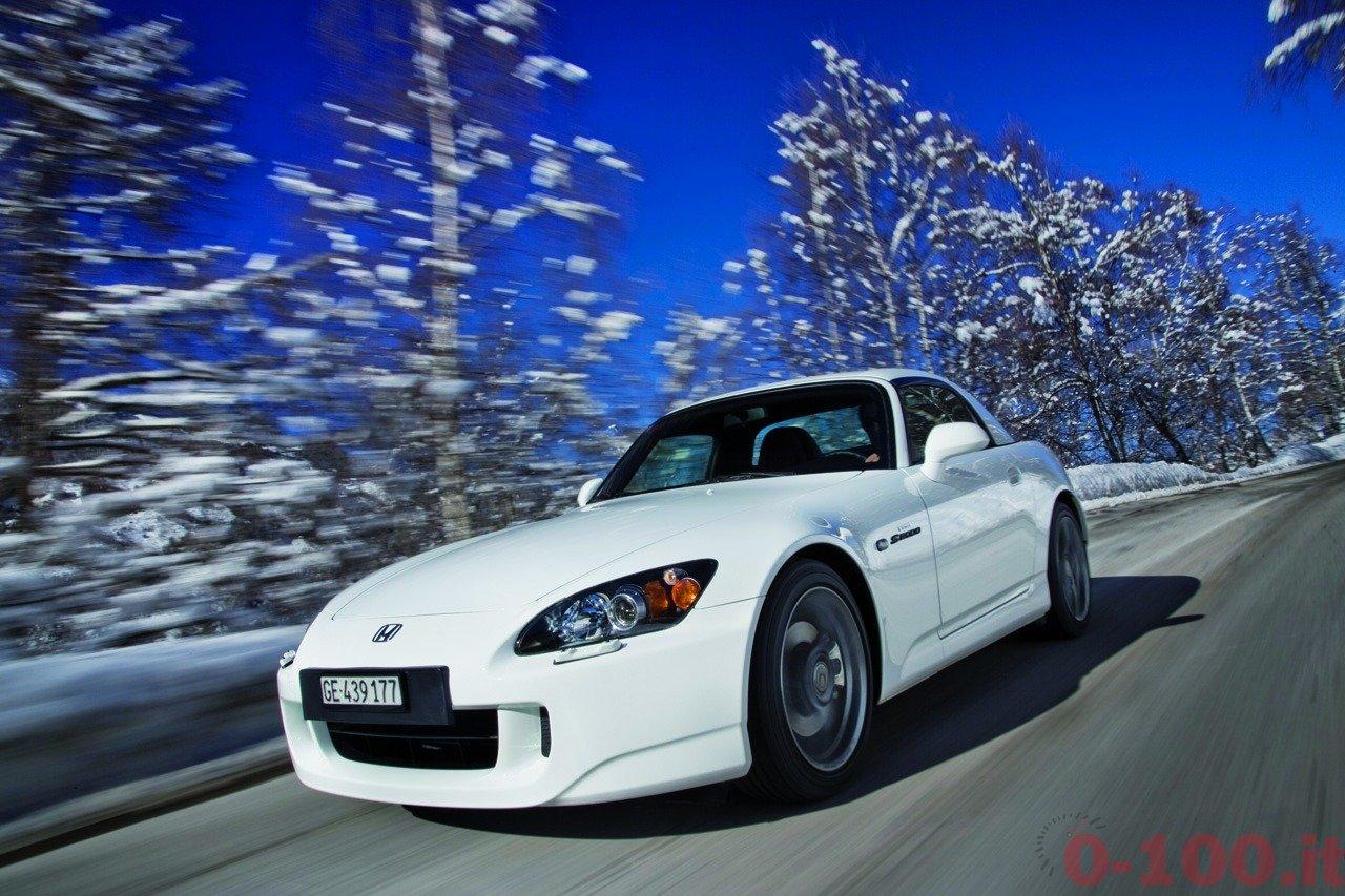 honda-s2000-2017-hybrid-350-hp-0-100_1
