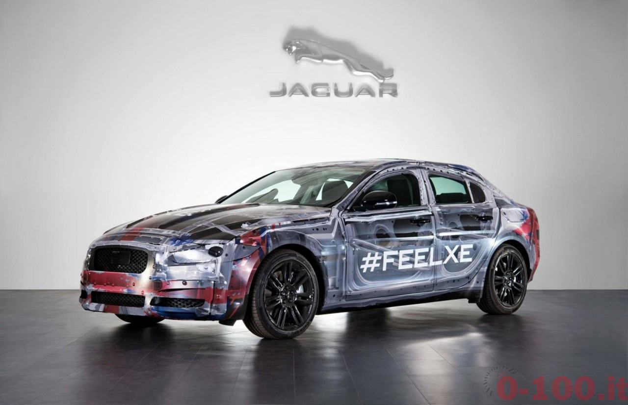 jaguar-xe-prezzo-price-paris-2014