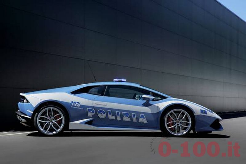 la-nuova-lamborghini-huracan-polizia_0-1001