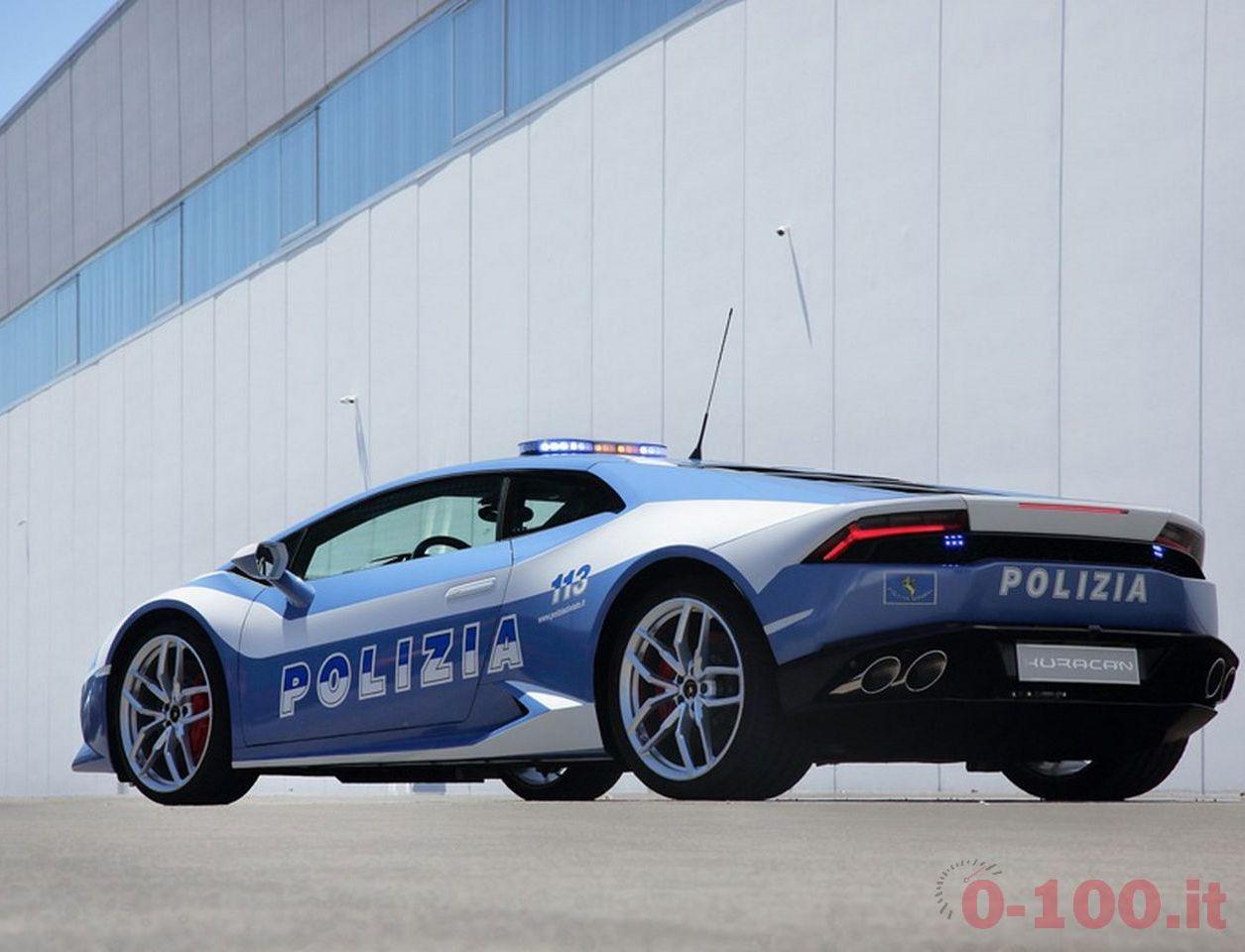 la-nuova-lamborghini-huracan-polizia_0-1002
