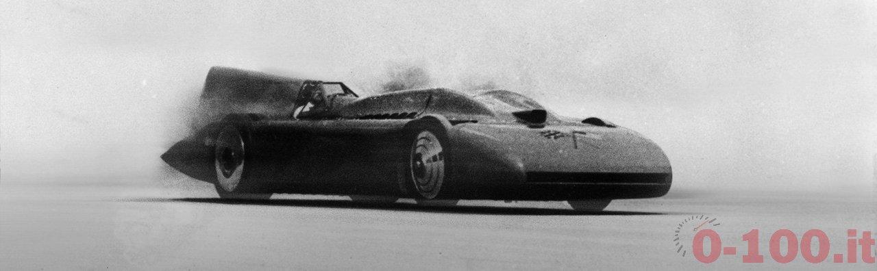 la-supersonica-bloodhound-ssc-con-cruscotto-rolex-record-mondiale-di-velocita-terrestre _0-10013