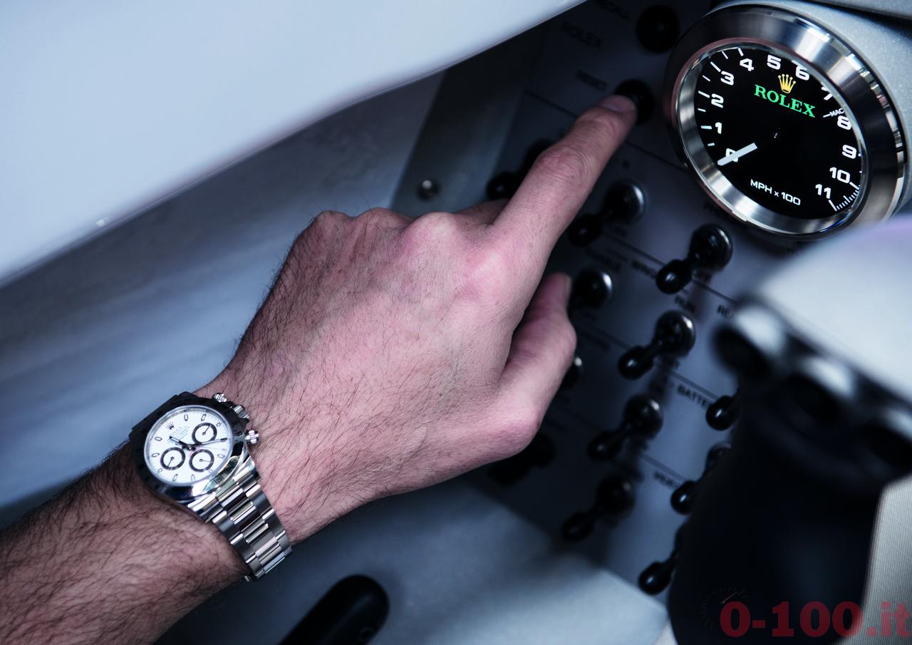 Compteurs Stopwatch et Speedometre