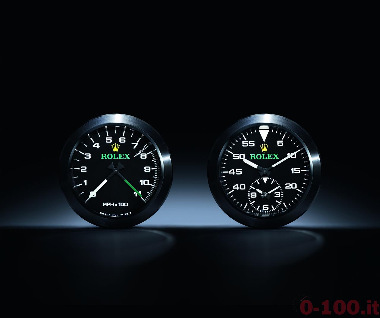 la-supersonica-bloodhound-ssc-con-cruscotto-rolex-record-mondiale-di-velocita-terrestre _0-1005