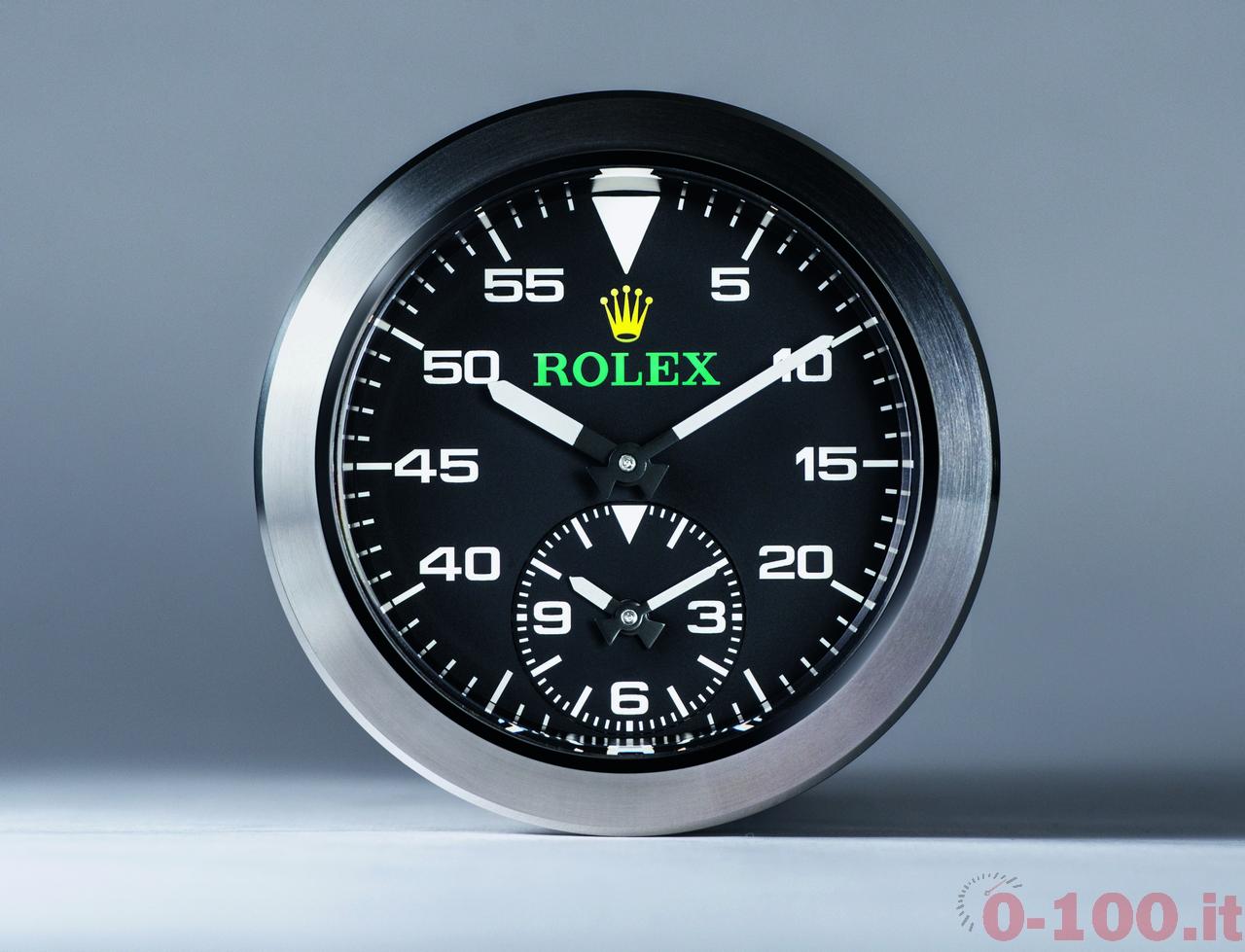 la-supersonica-bloodhound-ssc-con-cruscotto-rolex-record-mondiale-di-velocita-terrestre _0-1006