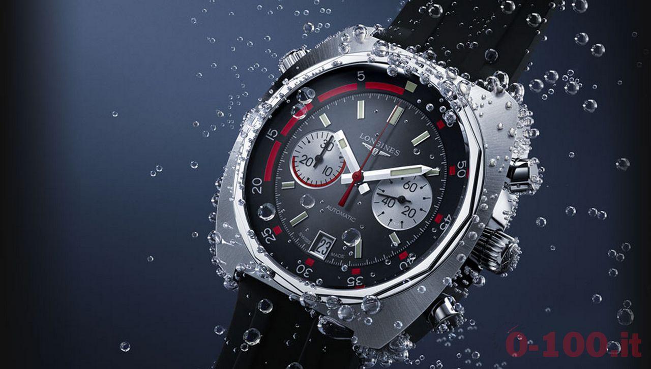 longines-heritage-diver-chronograph-ref-l2-796-4-52-9-prezzo-price_0-1001