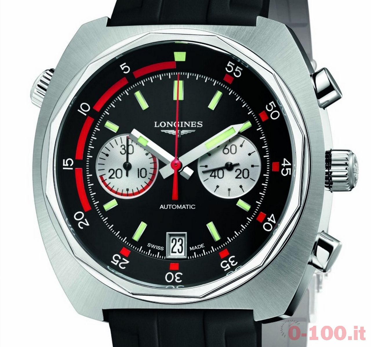 longines-heritage-diver-chronograph-ref-l2-796-4-52-9-prezzo-price_0-1002