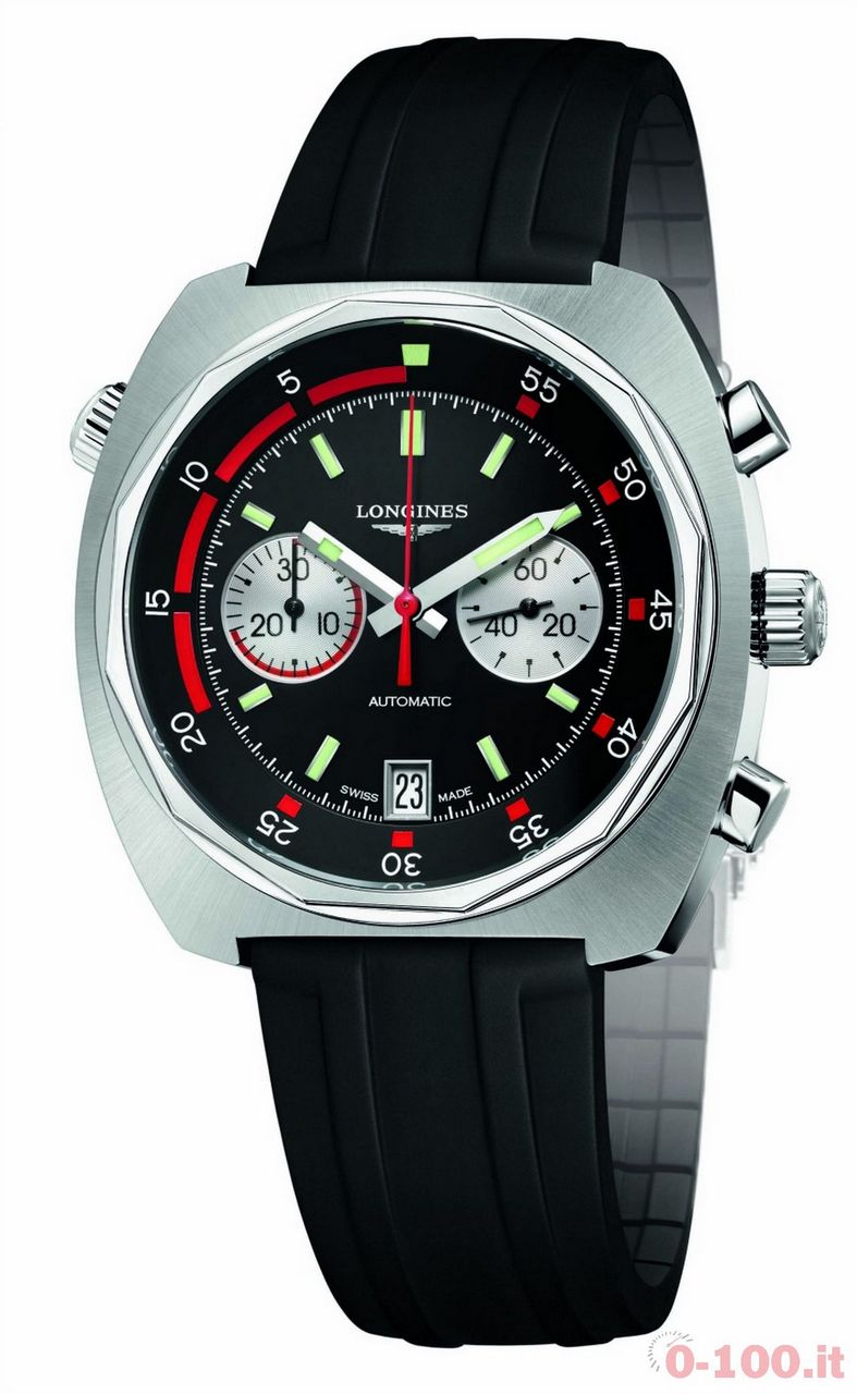 longines-heritage-diver-chronograph-ref-l2-796-4-52-9-prezzo-price_0-1003