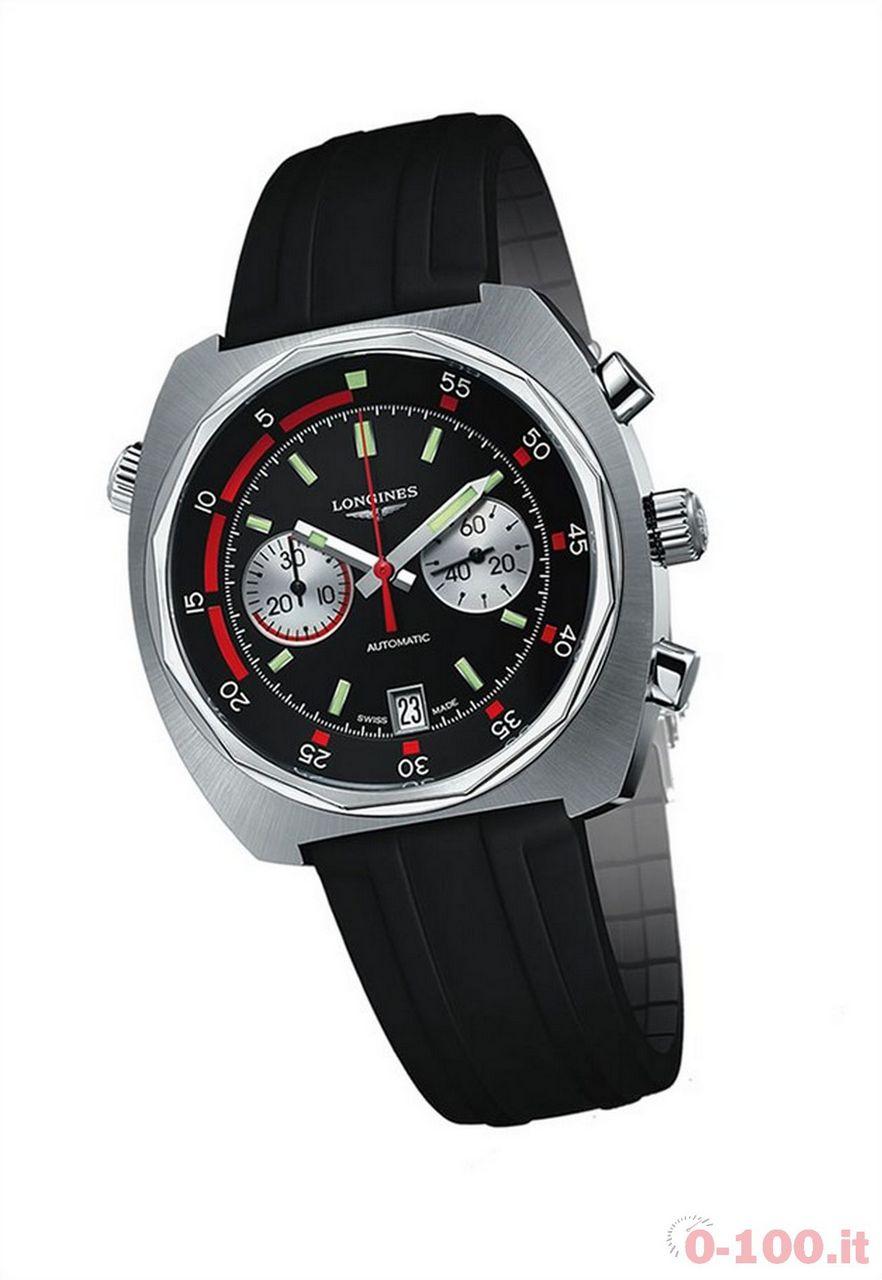 longines-heritage-diver-chronograph-ref-l2-796-4-52-9-prezzo-price_0-1004