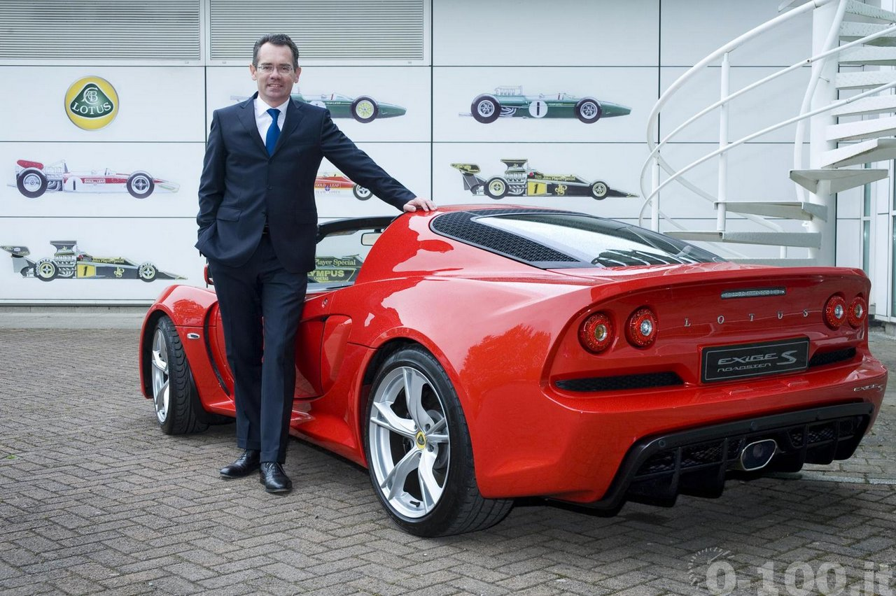lotus-cars-jean-marc-gales-ceo-elise-exige-evora_0-100_2