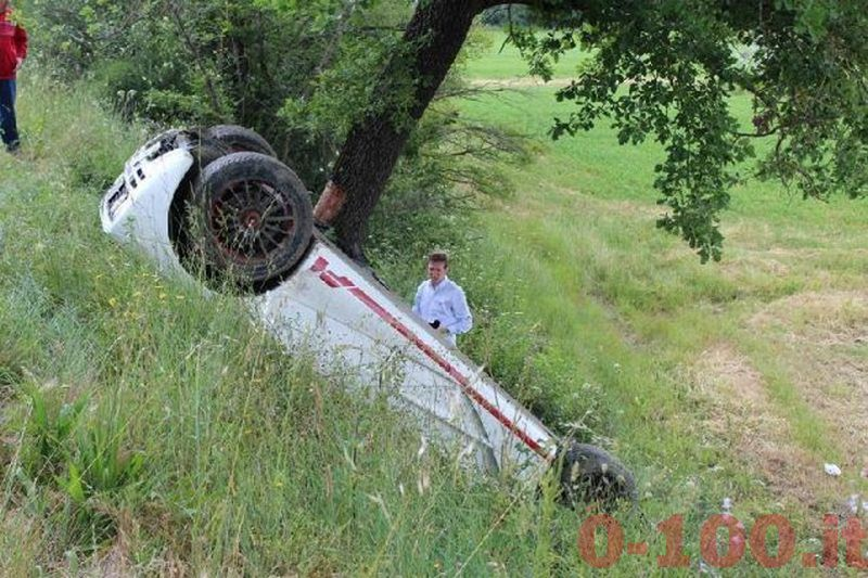 mclaren-f1-sn-72-mp4-12c-project-8-rowan-atkinson-accident-incidente-tuscany-0-100-2