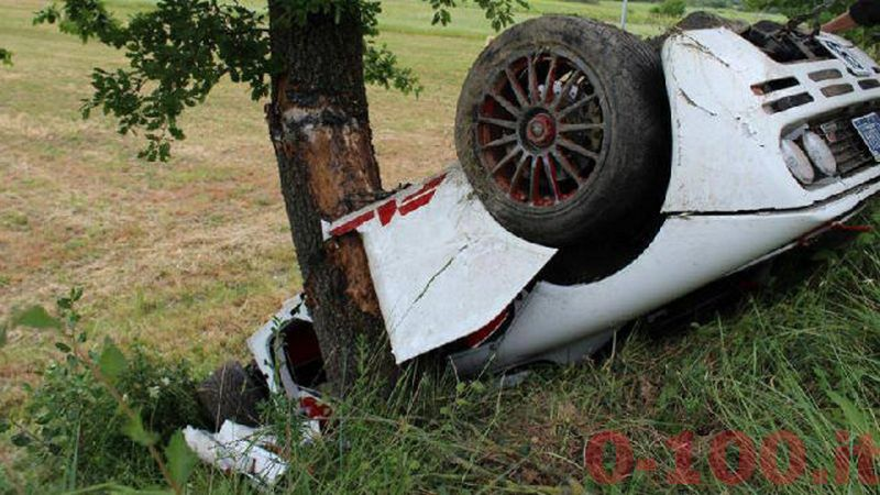mclaren-f1-sn-72-mp4-12c-project-8-rowan-atkinson-accident-incidente-tuscany-0-100-3