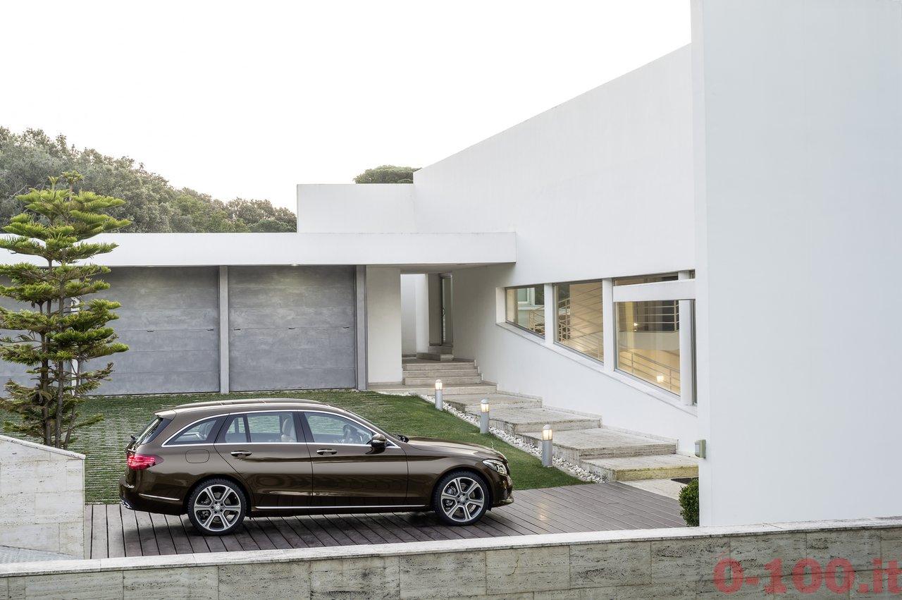 mercedes-nuova-classe-c-series-prezzo-price-0-100-22
